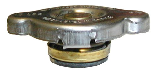 Stant 10227 Radiator Cap - 13 Psi back-68474