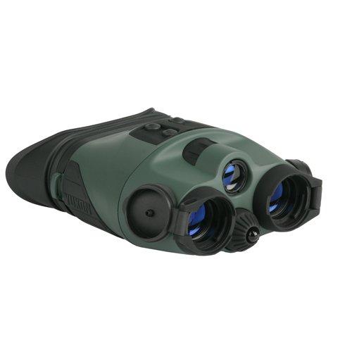 Yukon Viking Lt 2X24 Night Vision Binoculars