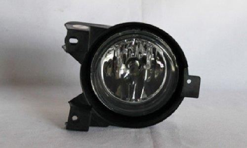 mercury-mountaineer-suv-fog-light-assembly-left-driver-side-2002-2005
