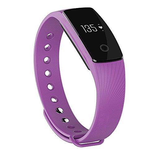 fitness-band-huiheng-id107-bluetooth-40-smart-bracelet-smart-band-heart-rate-monitor-fitness-tracker