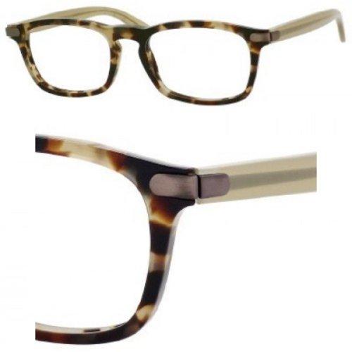 Bottega VenetaBottega Veneta 213 Eyeglasses Color 0HM4 00
