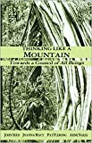 img - for Thinking Like a Mountain: Publisher: New Catalyst Books book / textbook / text book