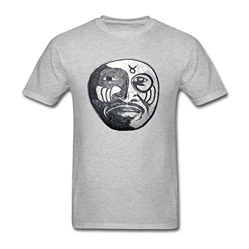 gy5k3f-mens-new-orleans-jazz-festival-2016-taj-mahal-t-shirts