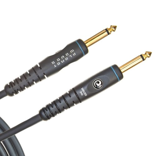 planet-waves-pw-g-05-cable-jack-a-jack-15-m-color-negro