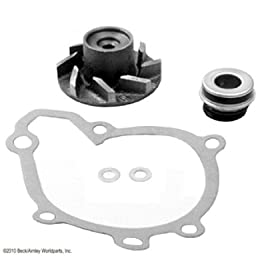 Beck Arnley  131-2092  Water Pump Repair Kit
