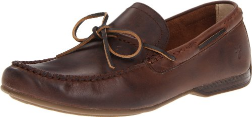 frye-mens-lewis-tie-antique-loaferdark-brown10-m-us