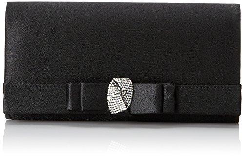 nina-adrea-clutch-black-one-size