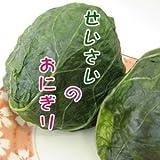 山形県産 お漬物 「青菜漬」 越冬野菜 保存食:クール代込みの価格ですので、2個以上お買い上げの方は、クール代を差引再計算いたします。クール代は1配送に付1回のみ加算となります。