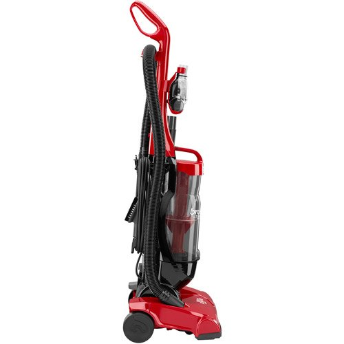 Good Vacuum For Stairs front-635639