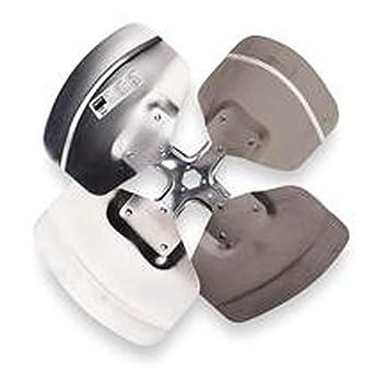 "667308 - Miller Replacement Condenser Fan Blade -4 x 26"" CW"