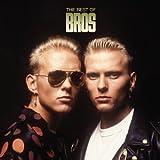 Best of Bros