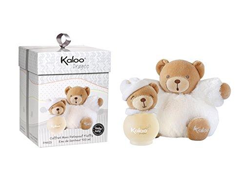 Kaloo - Profumo Box Toudou Dragée