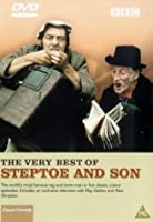 The Very Best of Steptoe and Son [1962] [DVD]