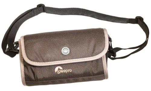 Lowepro Prisma 200 Aw Binocular And Camera Bag