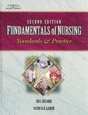 تحميل كتاب critical care nursing