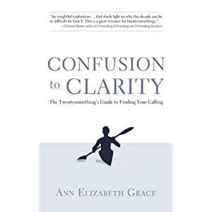 Confusion to Clarity (Paperback)