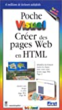 Cr�er des pages Web en HTML
