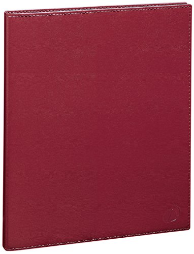 quo-vadis-president-agenda-2016-21-x-27-cm-colore-rosso