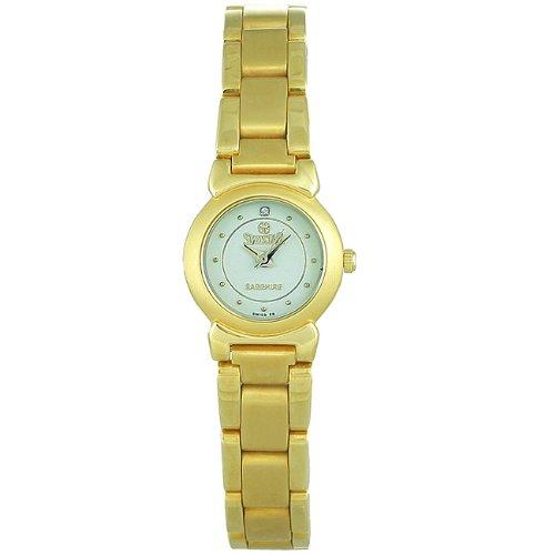 Swistar Ladies Watch 8805-1L