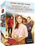 When Calls the Heart: Complete Season 1