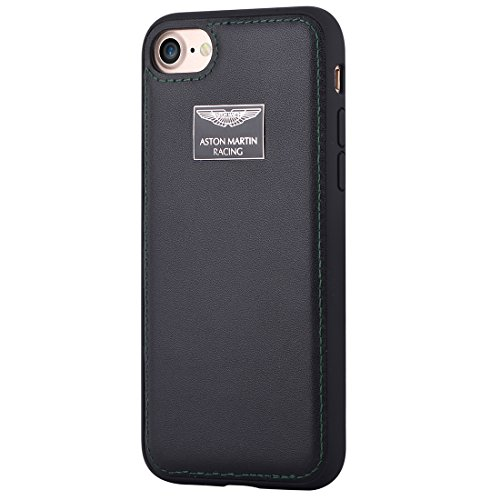 iphone-7-caseaston-martin-racing-strap-series-genuine-leather-back-case-for-iphone-7-black
