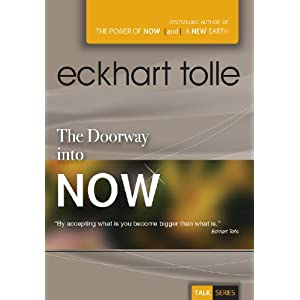 Doorway Into the Now 1 - Unknown