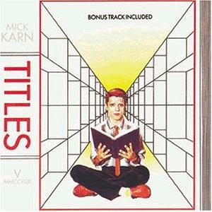 Mick Karn, bassiste méconnu 41WSDVSRZ3L._SL500_AA300_