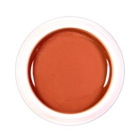 uv-farbgel-makeup-nude-braun-768