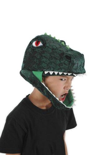 elope T-Rex Dinosaur Hat