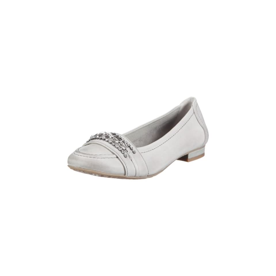 Marco Tozzi 2 2 24431 26, Damen Slipper Schuhe on PopScreen