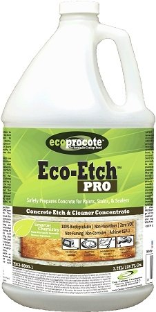eco-etch-pro-ee3-8000-1-concrete-etching-cleaner-1-gal