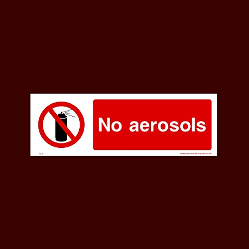 no-aerosoles-sticker-self-adhesive-sign-pg29-no-dogs-employees-mobiles-food-drink-vehicle