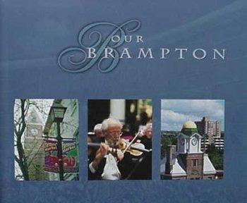 Our Brampton