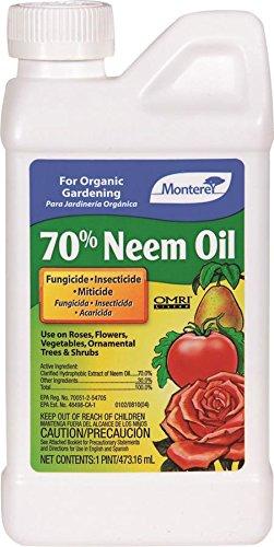 monterey-70-neem-oil-16oz