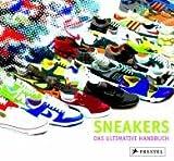 Image de Sneakers: Das ultimative Handbuch