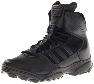 adidas Performance Men's GSG-9.7 Tactical Boot | Amazon.com