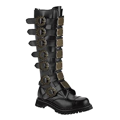 discount prom shoes discount mens sizing black leather