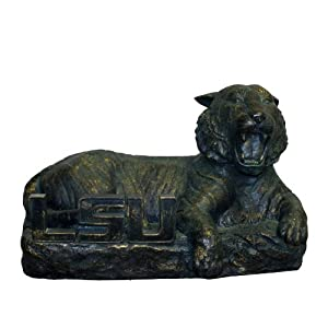 Buy Team Sports America CLG0103-634 Garden Statue by Team Sports America