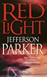 Jefferson Parker Red Light
