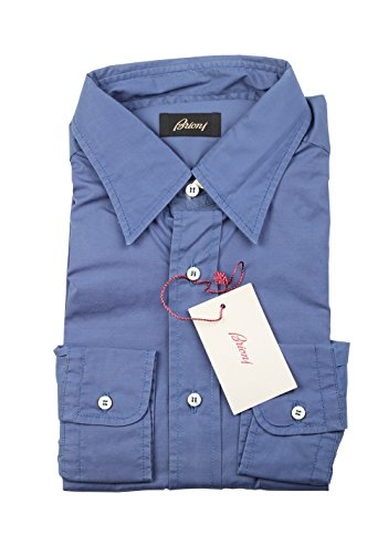 cl-brioni-shirt-size-ii-39-155-us