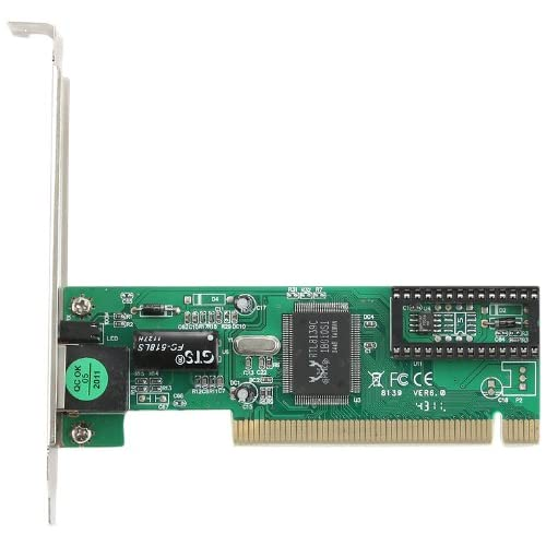 Gembird-100Base-TX-PCI-Fast-Ethernet-Card-with-Realtek-Chipset
