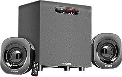 Envent Deejay 301 M - 2.1 Multimedia Speaker
