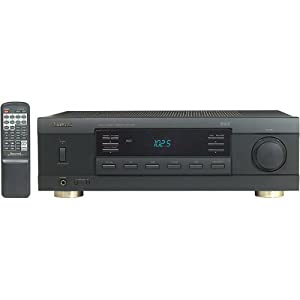 Best buy sherwood rx 4100 stereo receiver audio component receivers best buy sherwood rx 4100 stereo receiver audio component receivers electronics fandeluxe Gallery