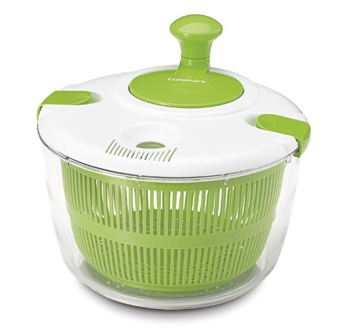 best lime green kitchen accessories and decor items best