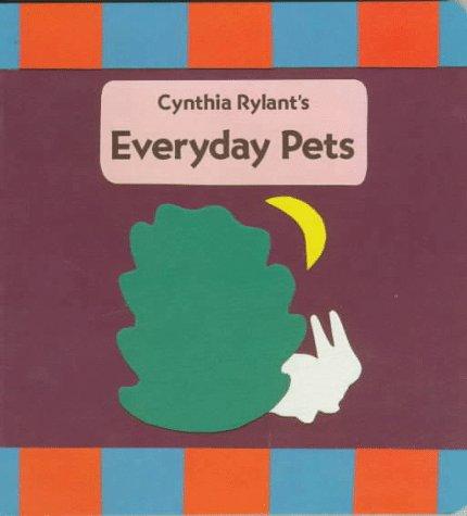 Everyday Pets PDF