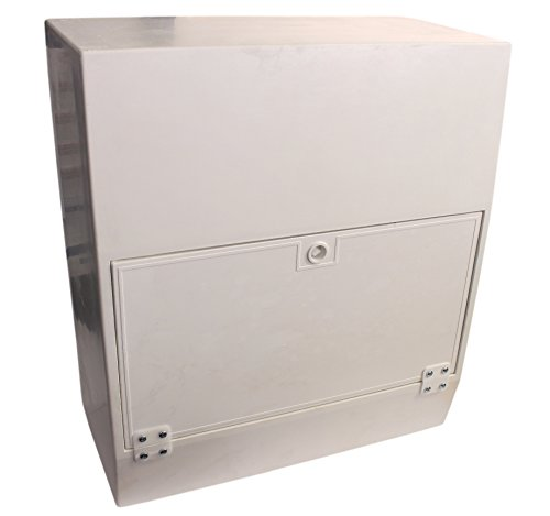 surface-mounted-gas-meter-cover-door-mark-mk1