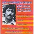 & friends (compilation, 18 tracks, feat. Nancy Sinatra, Suzi Jane Hokom, The Shaklefords)