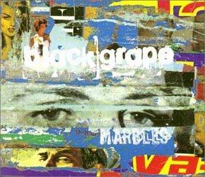 Marbles Pt. 2 (Tricky Remix)