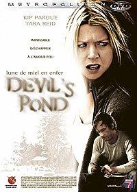 devils-pond