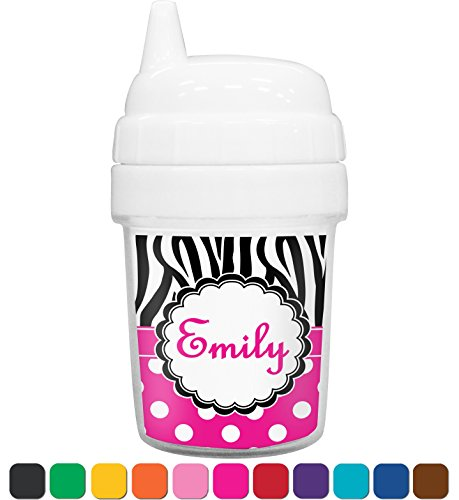 Sippy Cups Personalized front-1037484